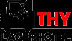 Thy Lagerhotel